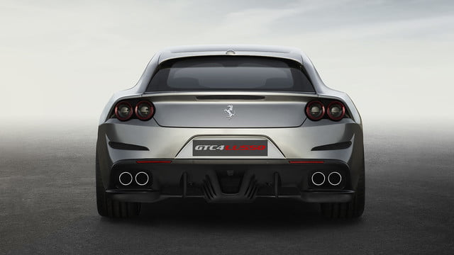 ferrari marketing boss interview 2017 gtc4lusso 003