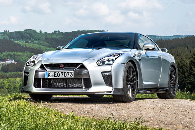 2017 nissan gt r first drive 005