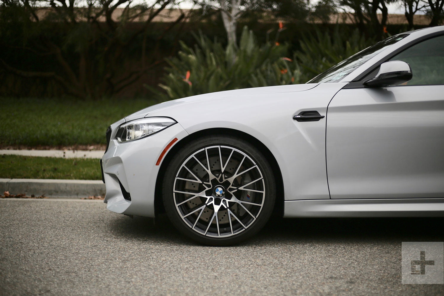 2019 Bmw M2 Competition Review Still The Driver S Car