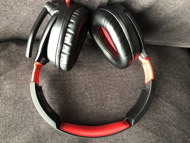 turtle beach recon 70 impressions review turtlebeachrecon701