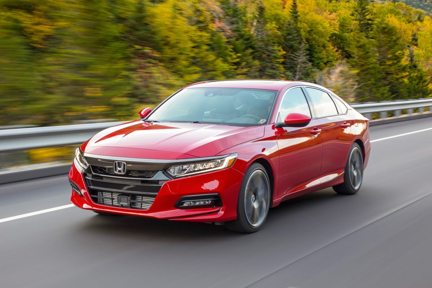 Front Wheel Drive Cars >> The 15 Best Front Wheel Drive Cars On Sale Today Digital