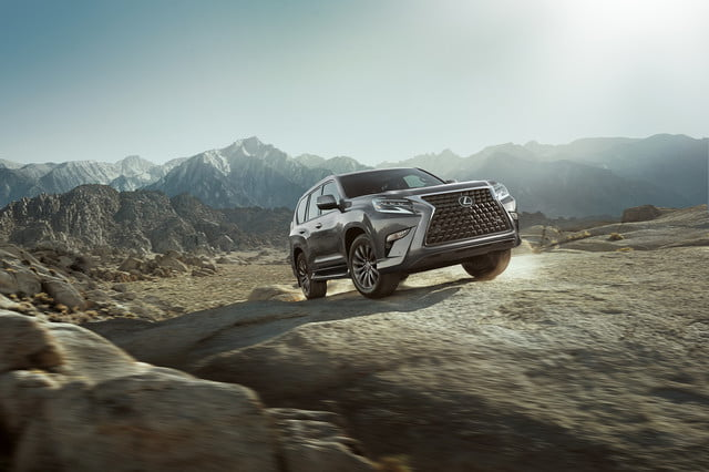 2020 lexus gx 460 gets more on and off road tech features gxg 0076 23261befb359bf3f8f22b2c31b73b3949aa55722