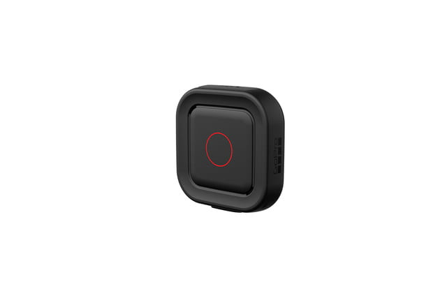 gopro fall 2016 lineup karma drone hero5 27519732 remo waterproof voice activated remote master