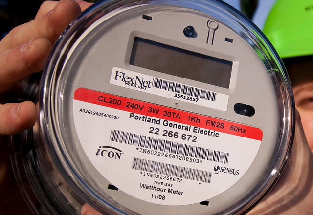 How To Measure Home Energy Use | Digital Trends