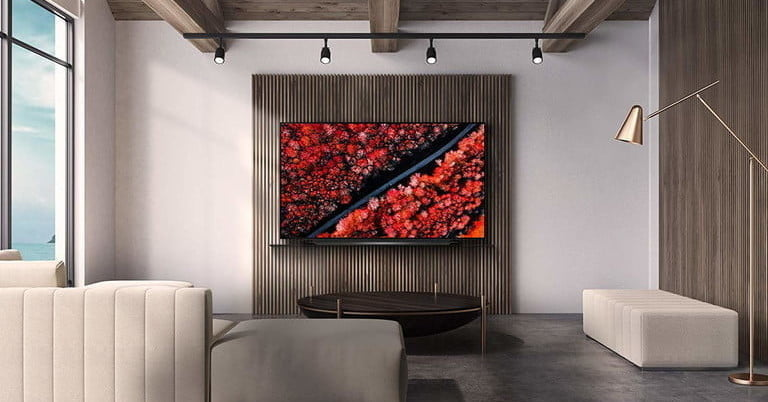 The Best Oled Tv Deals For November 2020 Lg And Sony Digital Trends