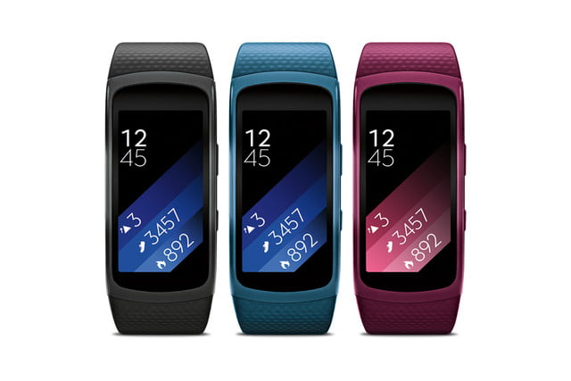 samsung gear fit 2 iconx news 600 genericscreenfill all