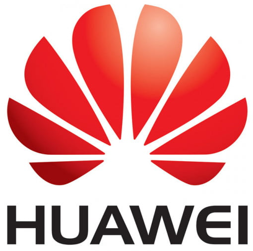 Huawei to open R&D center in Finland, right near Nokia