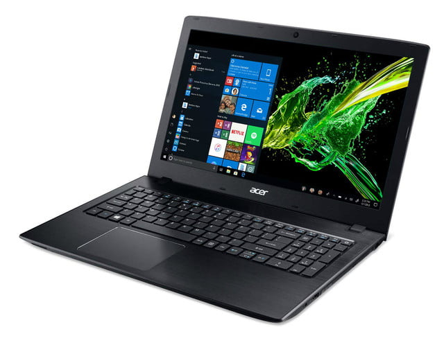 amazon slashes prices on acer laptops desktops monitors and gaming gear aspire e 15 laptop