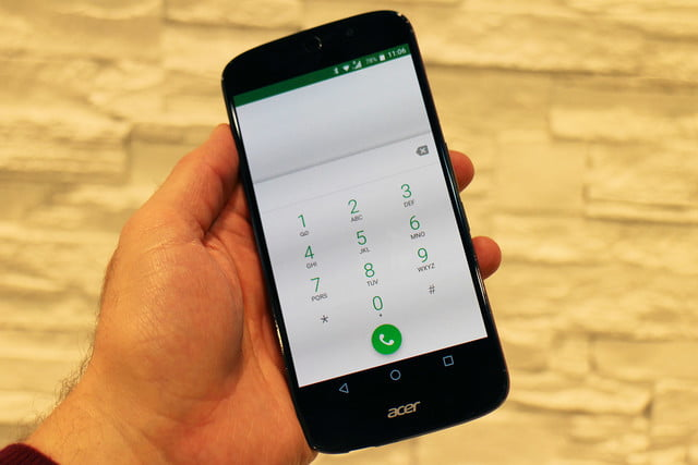 acer liquid jade 2 news hands on 0626