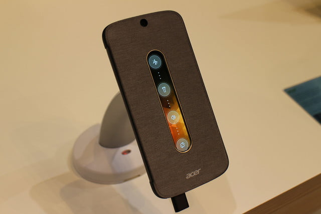 acer liquid jade 2 news hands on 0636