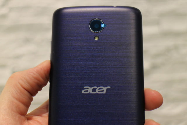 acer liquid jade 2 news hands on zest 0615