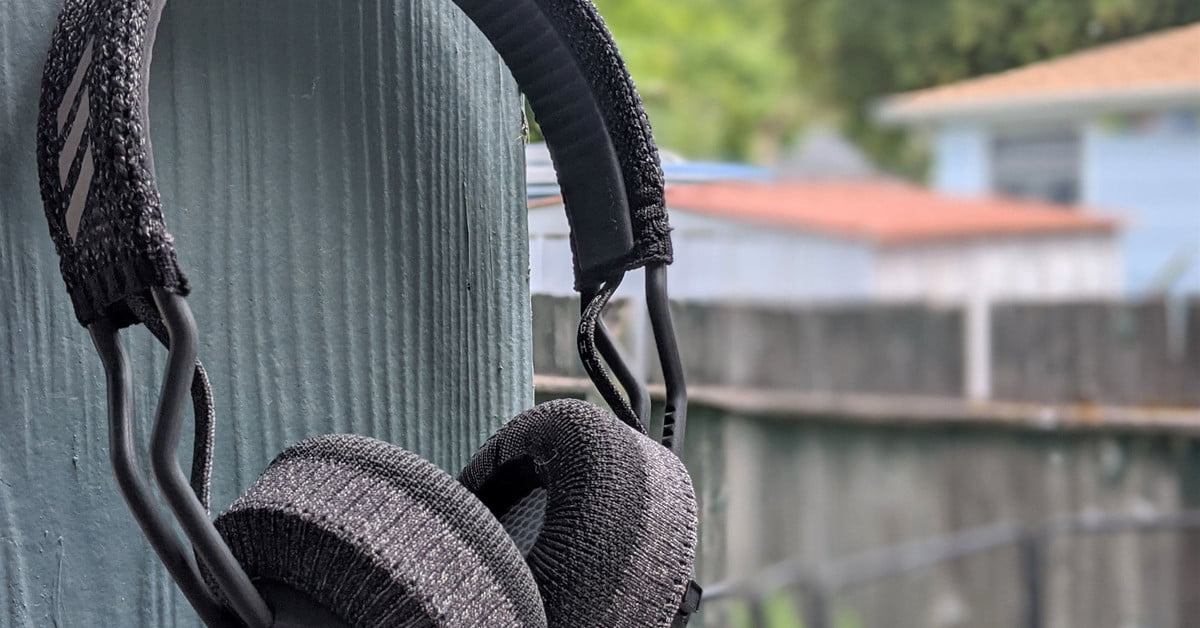 The best headphones for working out in 2020