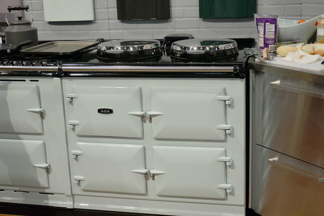 agas mercury oven will have a 48 inch induction cooktop aga marvel build your own cast iron range 4