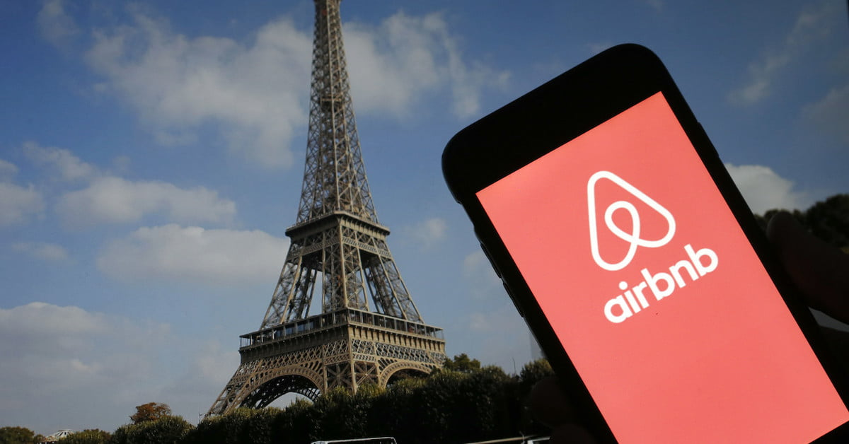 Airbnb Announces $250M Fund for Hosts Hit by COVID-19 Crisis | Digital Trends