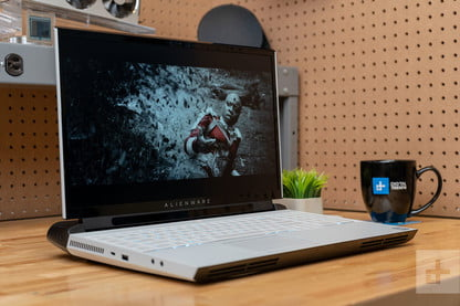 You Can Still Get A Labor Day Discount On Dell's New
