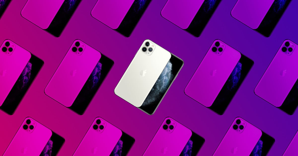 Best Prime Day iPhone deals 2020: There's still time to grab a deal