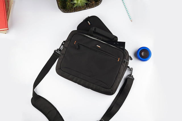 The Best Laptop Bags For 2019 Digital Trends