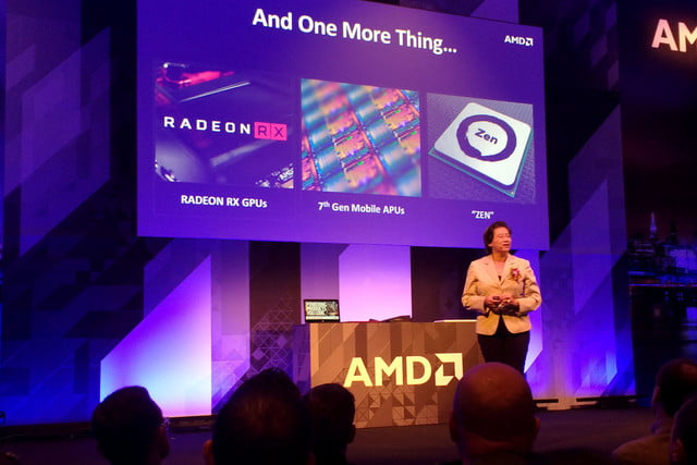 amd computex 2016 opinion conference 4