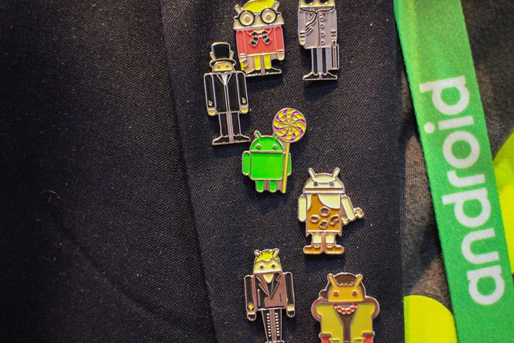 mwc 2015 android pin collecting pins 26