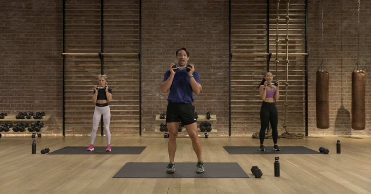 Apple Fitness Plus Review: Rough around the edges, but has potential