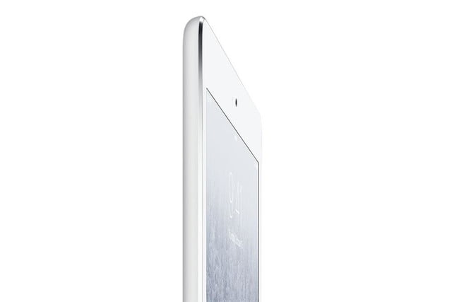 apple ipad air 2 mini 3 launch event news side macro press image