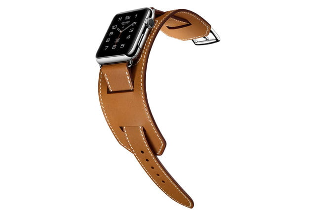 apple watch bands hermes product red news herm  s cuff large