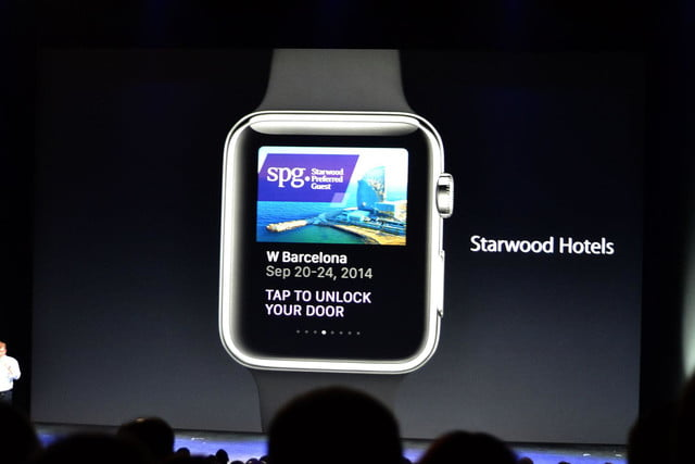 Apple Watch reveal 29