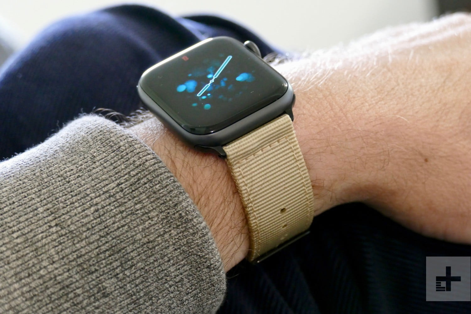 No Need for a New Apple Watch, the Old One is Still Amazing