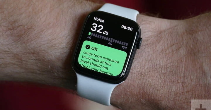 Amazon Drops Huge Deals on Apple Watch and Samsung Galaxy Watch