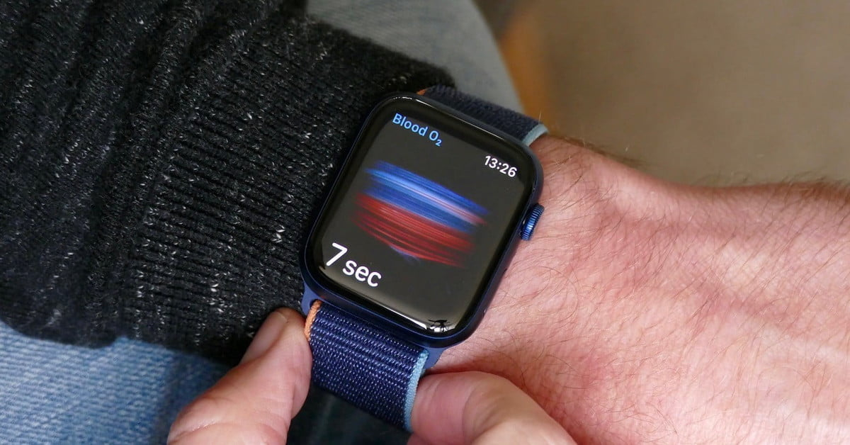 How to factory reset an Apple Watch
