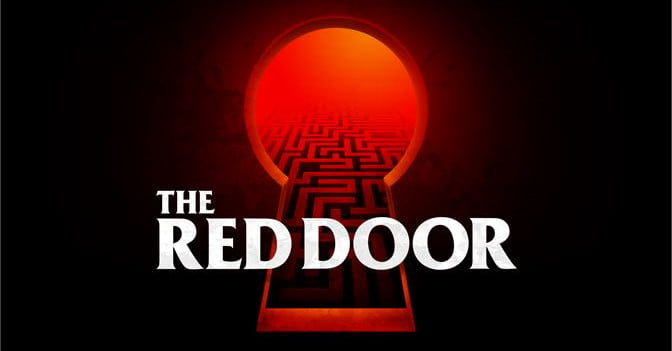 New Activision Game The Red Door Surfaces on Microsoft Store