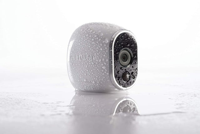 amazon drops the price for arlo hd indoor and outdoor security camera systems wire home 2 system 01  1