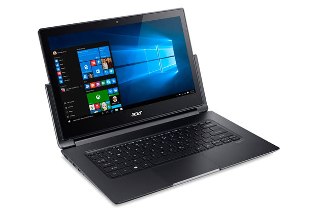 acer goes all in on skylake with latest expansion to computing line aspire r13 wp win 04