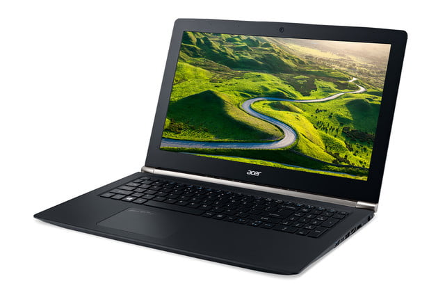 acer goes all in on skylake with latest expansion to computing line aspire v15 nitro vn7 592 acerwp 03