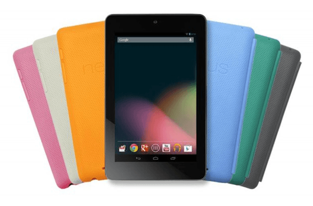 20 Best Nexus 7 Cases And Covers Updated For 2014 Digital Trends