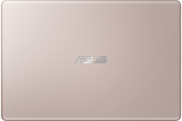asus refreshes zenbook 13 laptop x507 novago rose gold ultra portable
