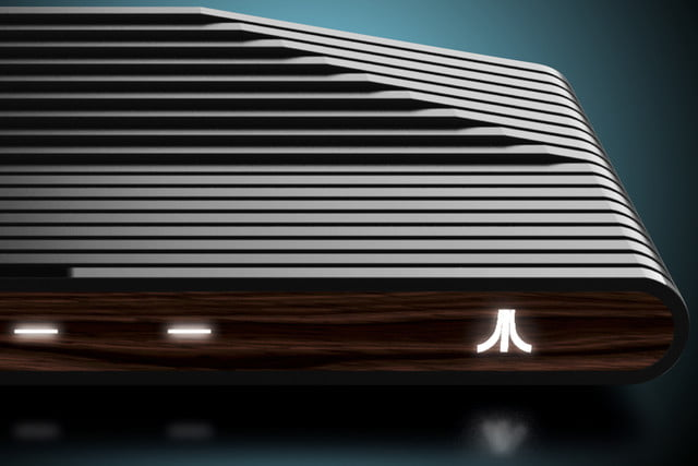 ataribox new name april pre orders atari vcs