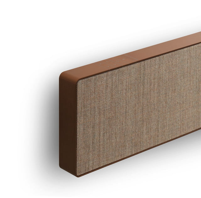bang and olufsen beosound stage soundbar 1  10