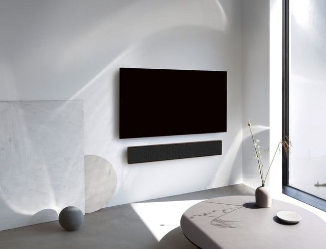 bang and olufsen beosound stage soundbar 1  2