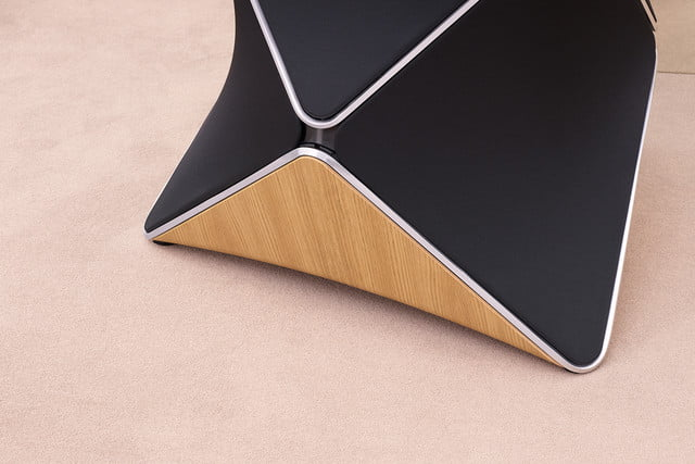 bang and olufsen beolab 90 speakers sweet spot 15cs me18