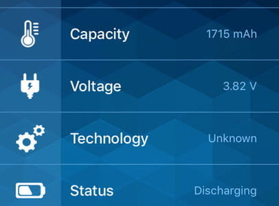 How to Save Battery Life on Your Smartphone | Digital Trends