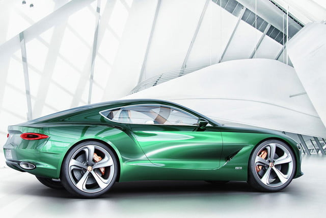 bentley exp 10 speed 6 concept official specs and pictures side 3 press image
