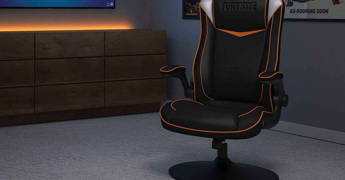 The best cheap gaming chair deals for January 2021: AKRacing, Respawn, and more