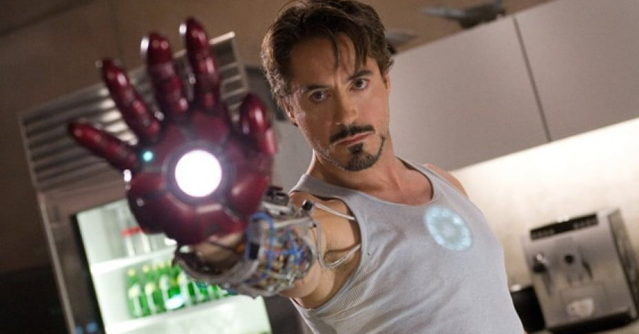 The Best Superhero Movies of All Time | Digital Trends