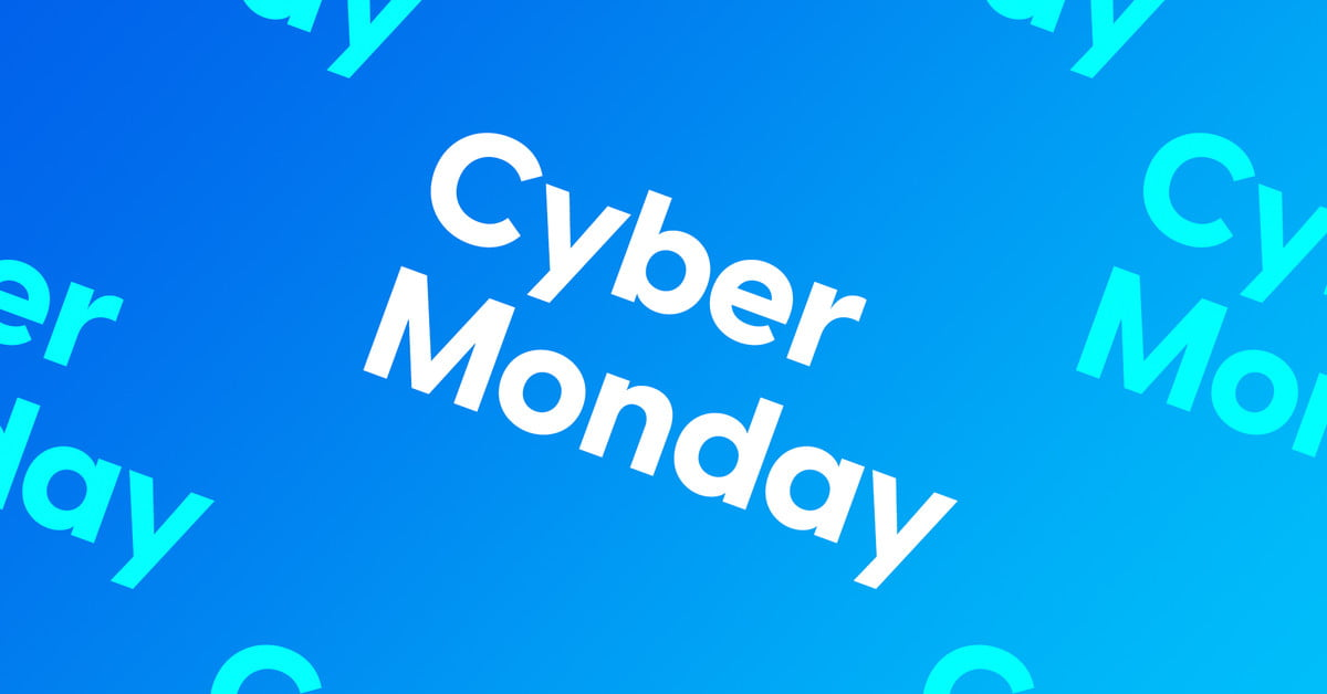 Best Cyber Week Deals 2020: Last-minute sales to shop today