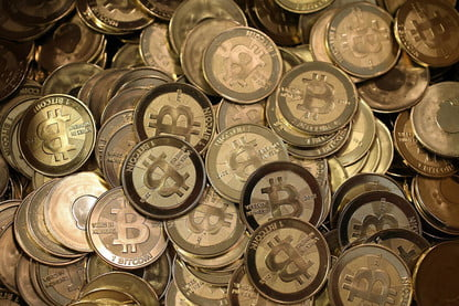 Stuff you can buy with bitcoins worth buy tf2 items with bitcoins wiki