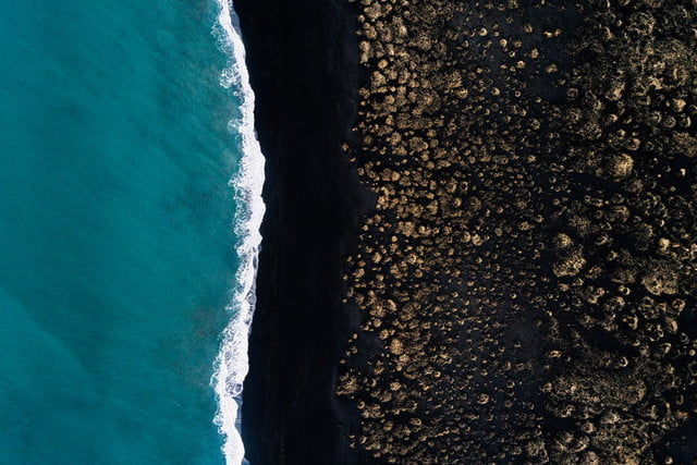 The Best Drone Photos   Digital Trends