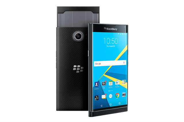blackberry android phone news version 1447040814 priv