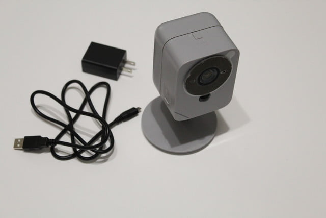 blue by adt review outdoor cam