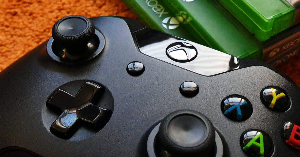 Best Memorial Day Xbox One Deals 2020: Consoles and games
